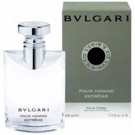 Bvlgari pour Homme Extre´me EdT 50 ml