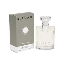 Bvlgari pour Homme EdT 50 ml