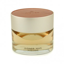 Aigner in Leather After Shave 125 ml