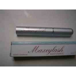Maxeylash Maintenance ripsmeid hooldav seerum 2,5 ml